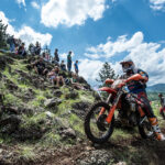 XROSS ENDURO
